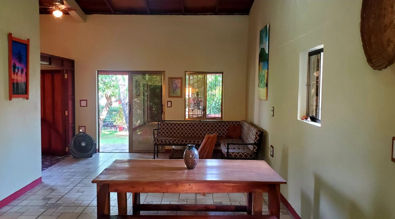 Nicaragua Real Estate Las Penitas (9)