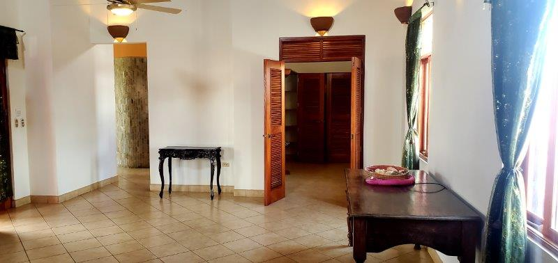 Nicaragua real estate Granada homes (1)