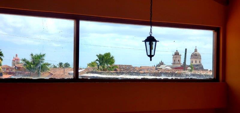 Nicaragua real estate Granada homes (10)