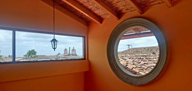 Nicaragua real estate Granada homes (8)