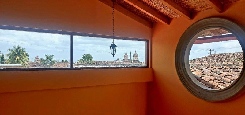 Nicaragua real estate Granada homes (9)