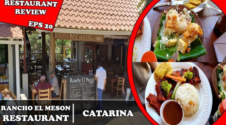 catarina-rancho-el-meson