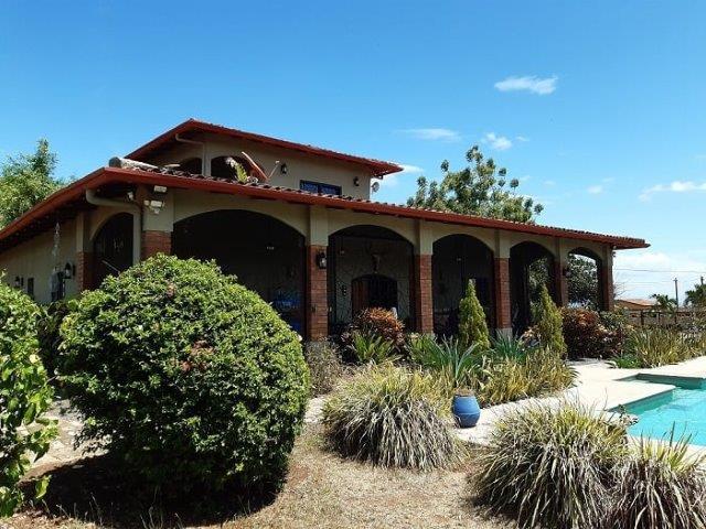nicaragua real estate (1)