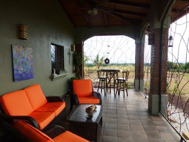 nicaragua real estate (10)