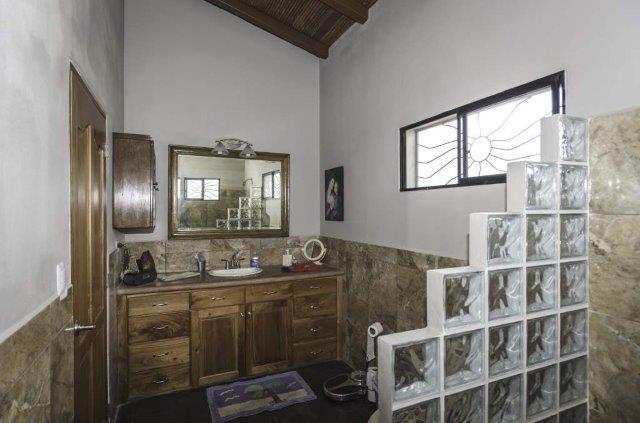 nicaragua real estate (12)