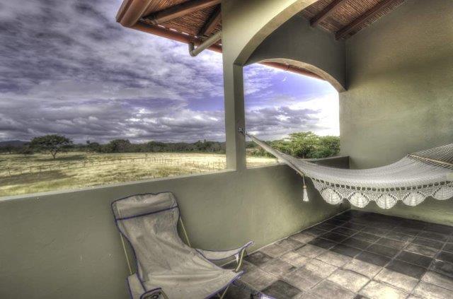 nicaragua real estate (13)