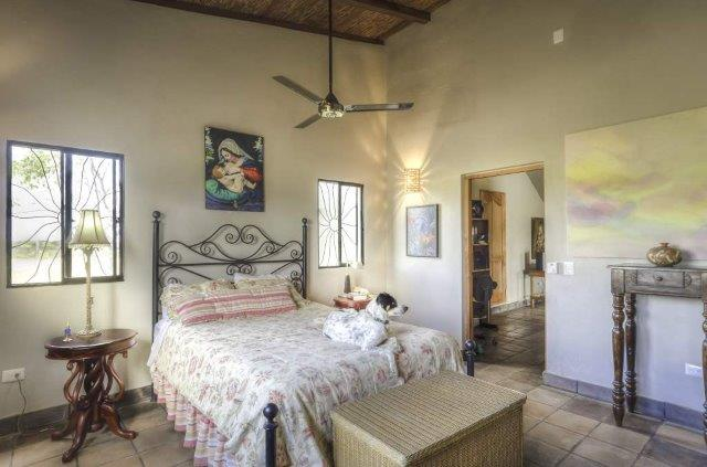 nicaragua real estate (14)