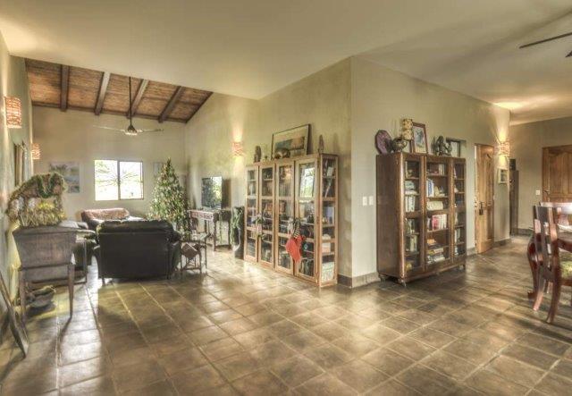 nicaragua real estate (4)
