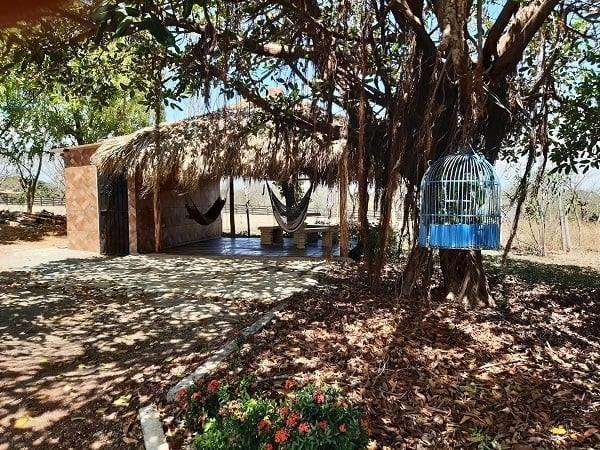nicaragua real estate (7)