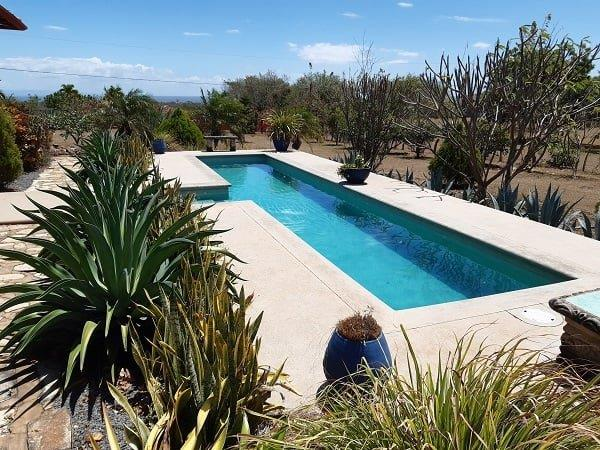 nicaragua real estate (9)