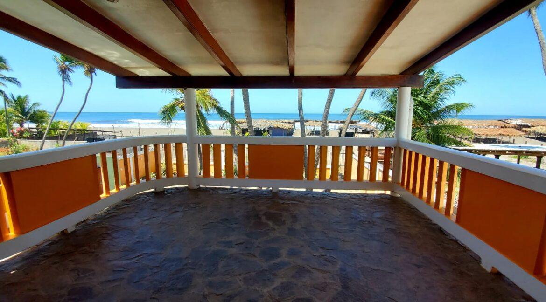 nicaragua real estate Poneloya beach (13)
