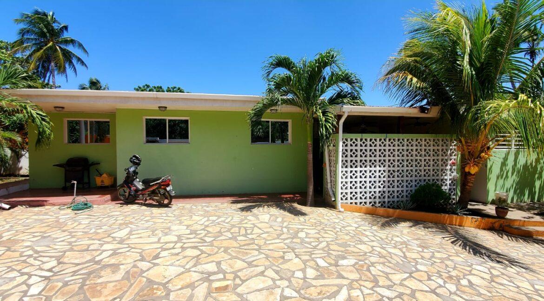 nicaragua real estate Poneloya beach (3)