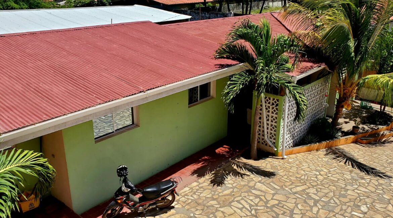 nicaragua real estate Poneloya beach (5)