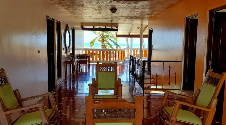 nicaragua real estate Poneloya beach (6)