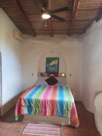nicaragua real estate beach rental (12)