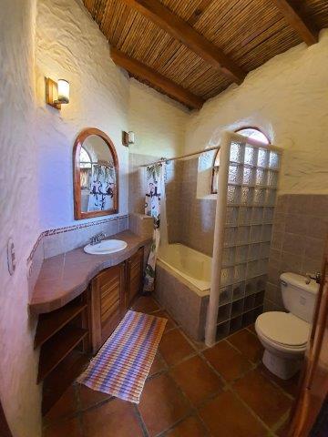 nicaragua real estate beach rental (13)