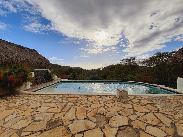 nicaragua real estate beach rental (2)