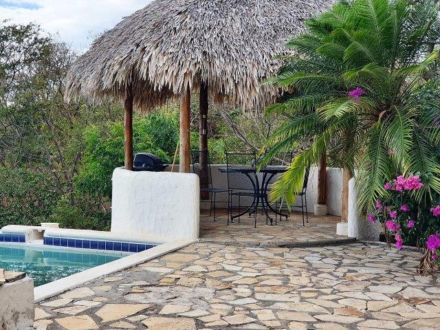 nicaragua real estate beach rental (3)