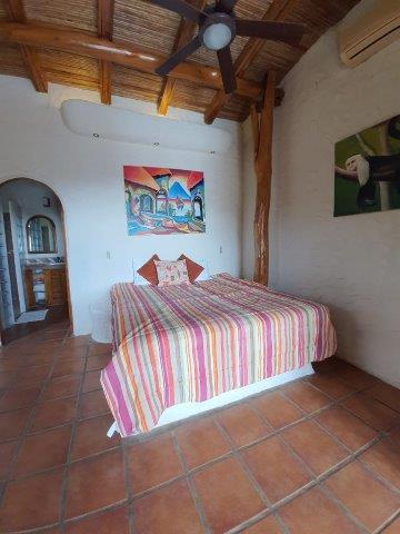 nicaragua real estate beach rental (5)