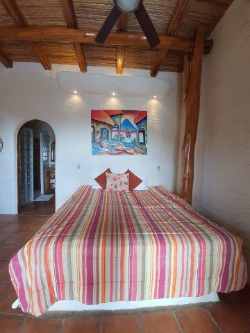nicaragua real estate beach rental (7)