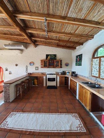 nicaragua real estate beach rental (9)