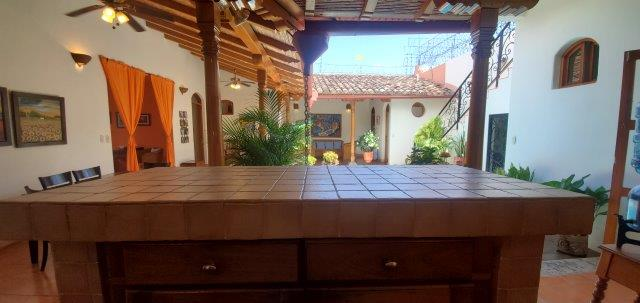 nicaragua real estate colonial home (13)