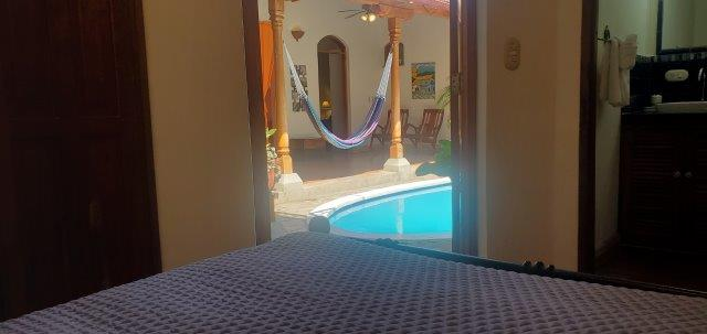 nicaragua real estate colonial home (17)