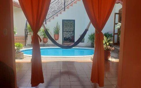 nicaragua-real-estate-granada