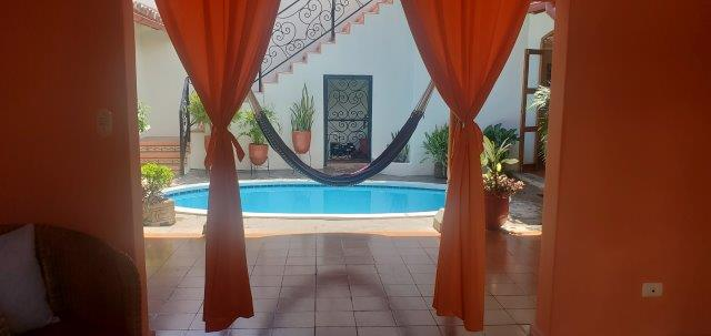 nicaragua real estate colonial home (2)