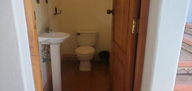 nicaragua real estate colonial home (24)