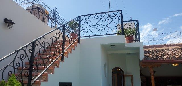 nicaragua real estate colonial home (26)