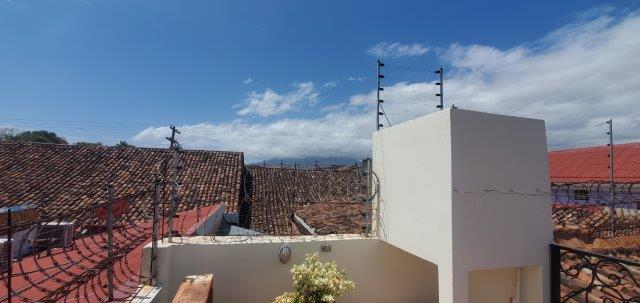 nicaragua real estate colonial home (27)
