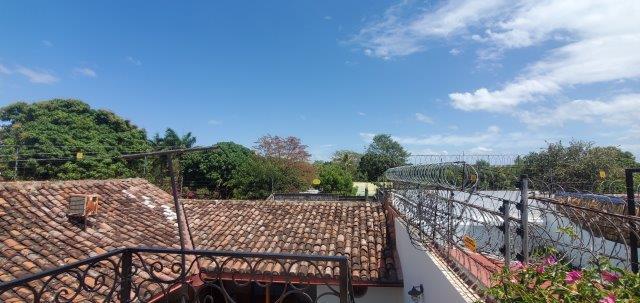 nicaragua real estate colonial home (28)