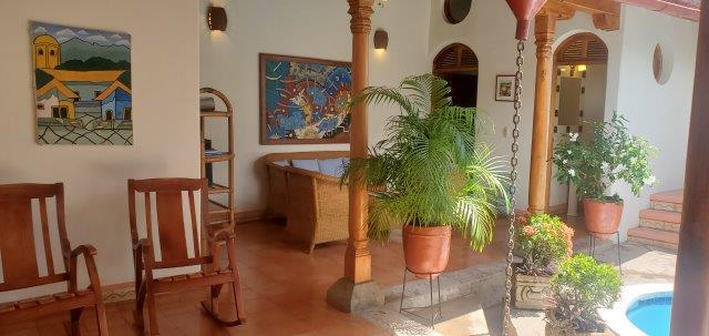nicaragua real estate colonial home (4)