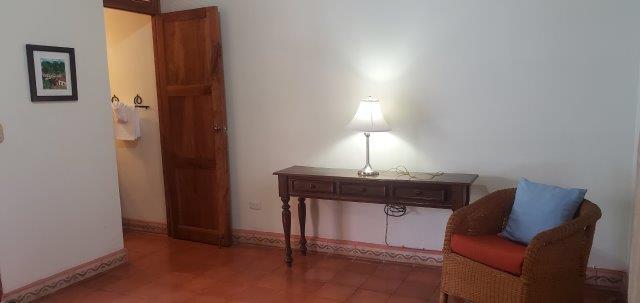 nicaragua real estate colonial home (8)