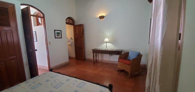 nicaragua real estate colonial home (9)