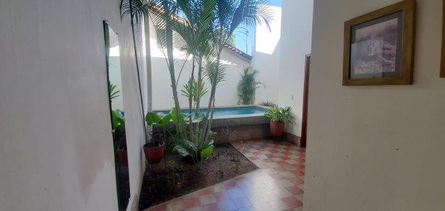 nicaragua-real-estate-granada (11)
