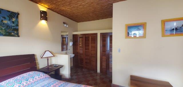 nicaragua-real-estate-granada (16)
