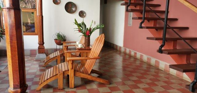 nicaragua-real-estate-granada (29)