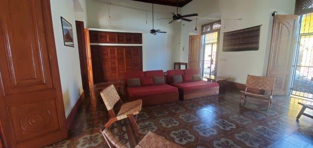 nicaragua-real-estate-granada (3)