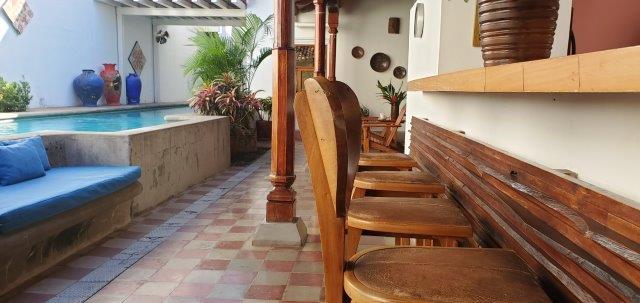 nicaragua-real-estate-granada (31)