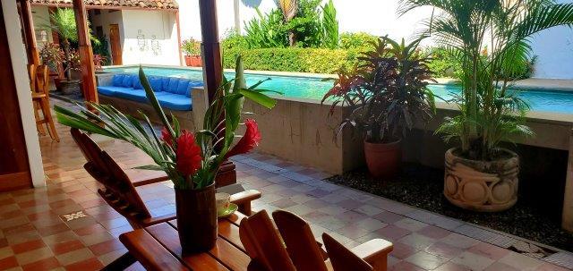 nicaragua-real-estate-granada (32)