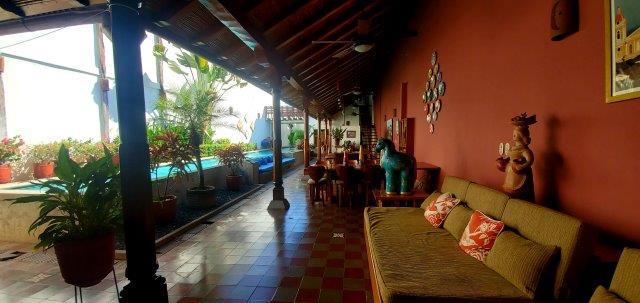 nicaragua-real-estate-granada (36)