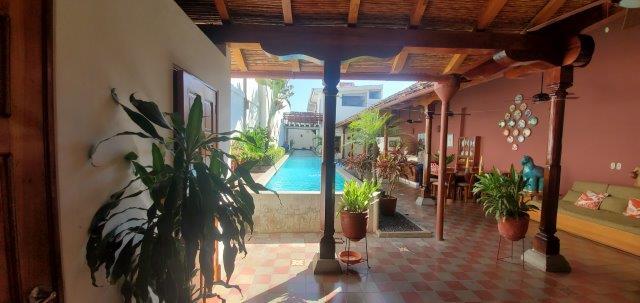 nicaragua-real-estate-granada (4)