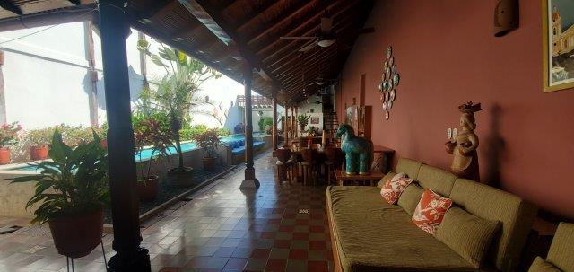 nicaragua-real-estate-granada (6)