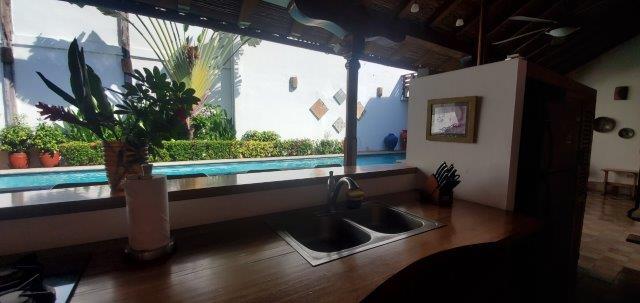 nicaragua-real-estate-granada (8)