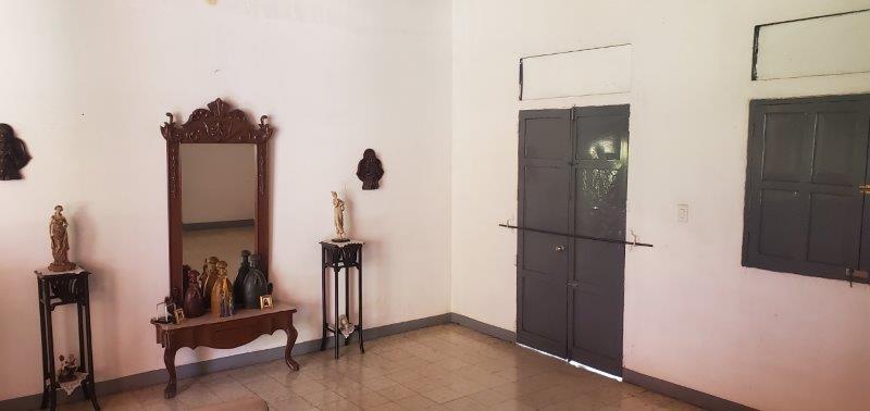 Granada nicaraua real estate (1)