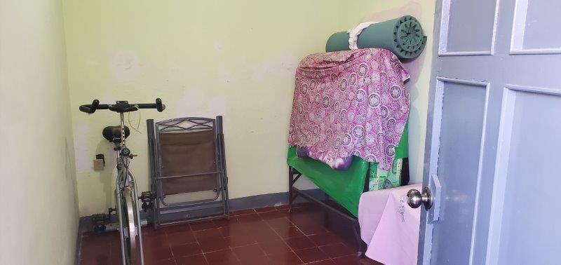 Granada nicaraua real estate (10)