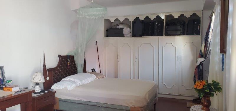 Granada nicaraua real estate (12)