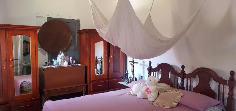 Granada nicaraua real estate (13)